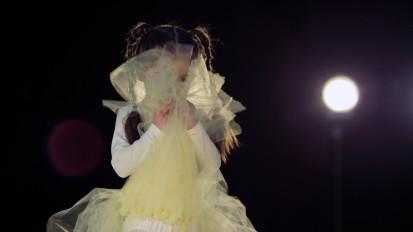 "Suavitel – ""Ballet Recital"""